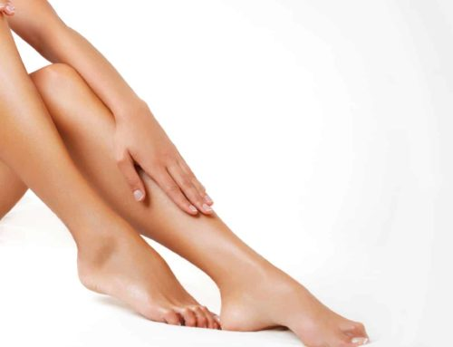Laser Hair Removal: 10 Things You May Not Already Know